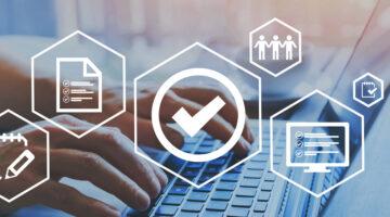 CEM Standards Assessment