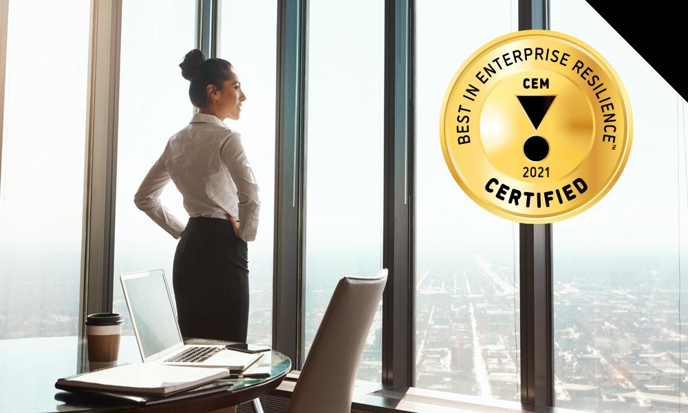 BER Certified
